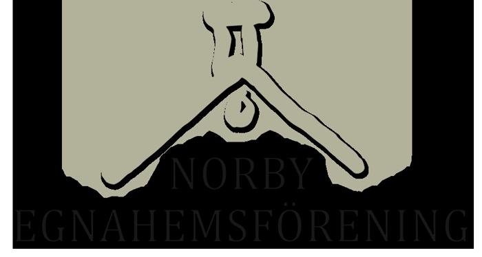 Norby Egnahemsförening