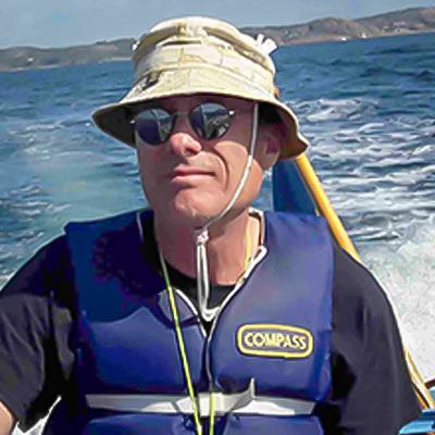 Robert Wallinder